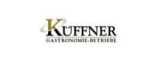 Kueffner-Gastro