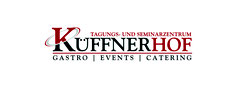Kueffner-Hof